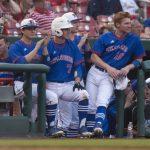 O'Fallon and Hillsboro enjoy playing in big league environment at Busch