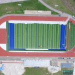 Week 3 Stadium Progress Video Update
