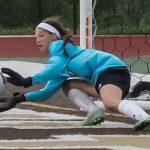 Festus vs Hillsboro district soccer