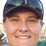Athletes of the Week (Aug. 20, 2017) — Kelsey Boyd and Carlie Sanders, Hillsboro softball