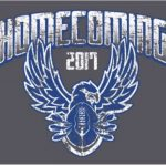 2017 Homecoming Video Montage