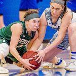 Hillsboro battles adversity to slay Dragons