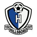 Late Goals Force Deadlock in Hillsboro-Fredericktown Soccer Tournament Match
