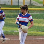 After 17 Straight Wins, Hillsboro JV Softball Tastes Defeat for the First Time