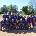 Hawks Advance to Softball Final Four With Relentless Attack
