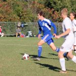 JV / Varsity Soccer Gallery (61 Photos)