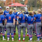 State Softball (57 Photos)