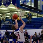 Boys Basketball (20 Photos)