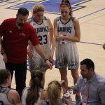 Turnovers Hurt Hillsboro Varsity Girls in Loss to Perryville