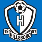 Hillsboro JV Soccer Plays for DeSoto Tournament Championship This Evening