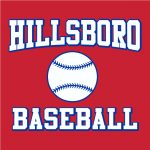 HHS Freshman Baseball Team Rolls to Three Straight Victories in Two Days