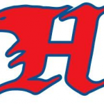 HHS Varsity Baseball Digs Big Hole & Can't Quite Dig Out in One-Run Loss to St. Clair.
