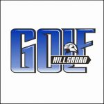 Hawks Varsity Golf Team Goes 1-1 in First Matches of the Season