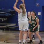 Girls Basketball (9th, JV, Varsity) 62 Photos