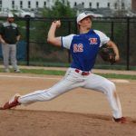 Varsity Hawks Come Back From Three-Run Deficit to Defeat DeSoto in First JCAA Conference Game