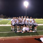 Hillsboro Varsity Soccer Wins Second Consecutive Match by Penalty Kicks