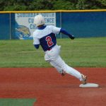 Hawks Stay Hot & Knock Off Top Seed Jackson; Play for District Baseball Championship This Afternoon
