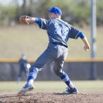 Hillsboro's Brewer leads trio of area players picked on final day of MLB draft