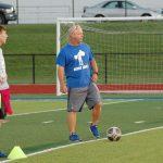 Chemistry is Key for Hillsboro Varsity Soccer in 2019