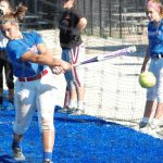 2019 Varsity Softball Hawks Won't Live in the Past After Fourth Place Finish at State