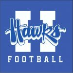 Hillsboro Freshman Football Digs Early Hole; Almost Comes Back Against Troy