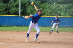 Softball Gallery (274 Photos)