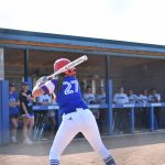 Hillsboro JV Softball Gets Back on the Winning Track With Victory at St. Pius