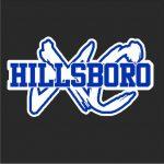 HHS Girls Varsity Runs Best Races at Ed White Warrior Invitational