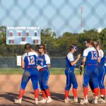 JV & Varsity Softball (52 Photos)