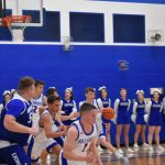 Boys Basketball 12-10-19 (86 Photos)