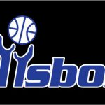 After Two-Week Break, Hillsboro JV Boys Win Close One at North County