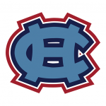 Finally!  We are up and running.  Welcome to the new www.HanoverCentralAthletics.com!