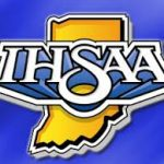 IHSAA Soccer and Tennis State Tournament Parings Show – Live on IHSAATV.com