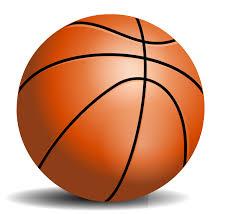 6th Grade Boys Basketball Call Out Meeting  10/18/17