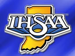 IHSAA Student-Athlete Tip of the Week  10/16/17