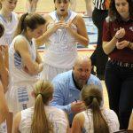 Girls Junior Varsity Basketball beats Wheeler 31 – 11
