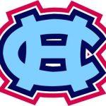 REMINDER:  Alumni Basketball Game  12/23/17