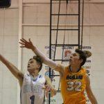 Boys Varsity Basketball falls to Highland 75 – 71