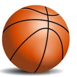 CANCELLED:  Girls 6th Grade Basketball vs. Whiting