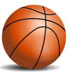 Boys HS Basketball Call Out