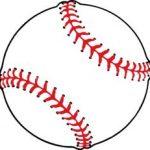 Schedule Update:  Boys Baseball @ Crown Point
