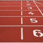 SCHEDULE UPDATE:  Boys/Girls Track
