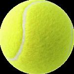REMINDER:  MS Tennis Parent Meeting  4/9/18