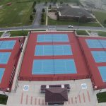 MS Tennis Call Out Meeting 4/4/18