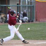 Boys Varsity Baseball beats Bishop Noll Institute 7 – 6