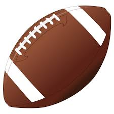 JV Football Time Changes – 9/29