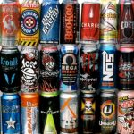 NWI Times Article:  Time to pull plug on energy drinks?
