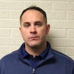 NWI Times Article:  Hanover Central picks Brian Parker as Wildcats' new football coach