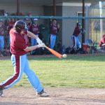 Boys Varsity Baseball beats Calumet 11 – 1