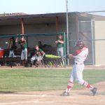 Boys Varsity Baseball beats Wheeler 18 – 8